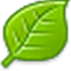 green2t.png