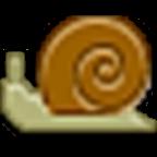 snail2t.png